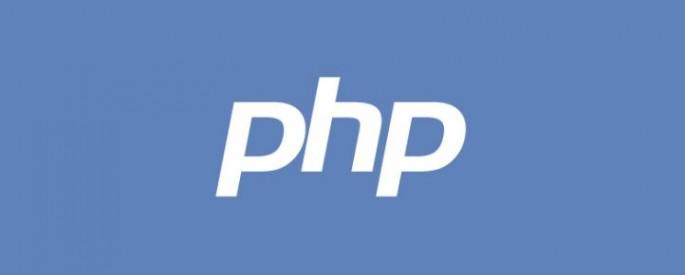 php-modern-logo