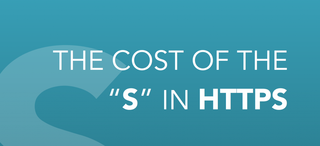 cost_of_s_in_https