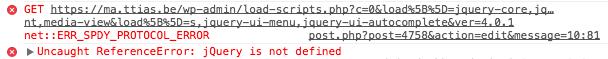 spdy_protocol_error