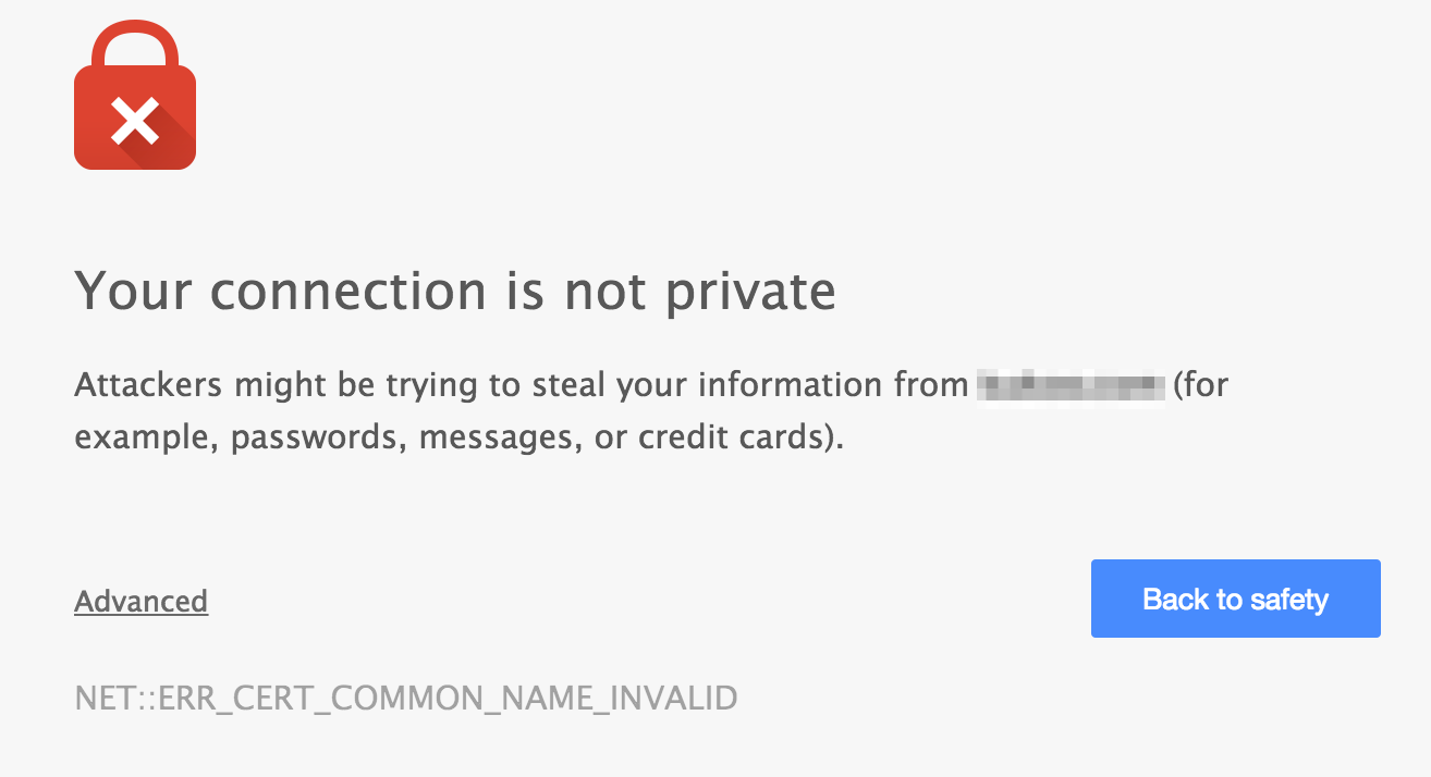 The real cost of the s in https sslcertificateinvalid 1betcityfo Image collections
