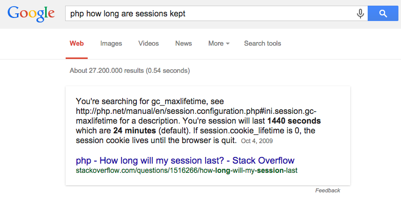 google_search_results_stack_overflow