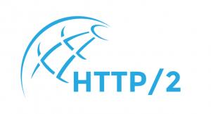 http2_logo