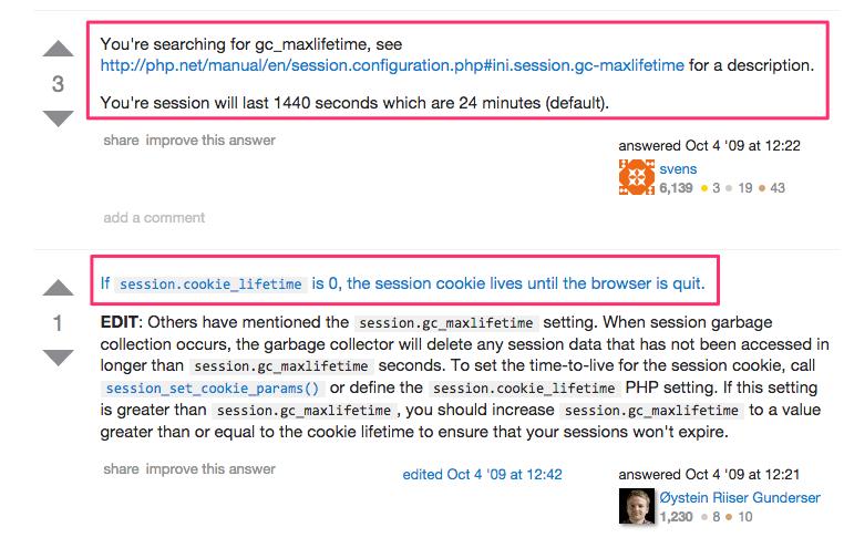 stackoverflow_response