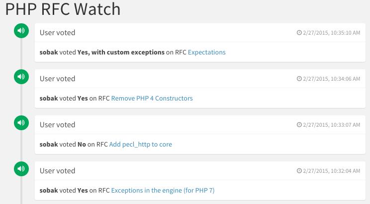 php_rfc_watch