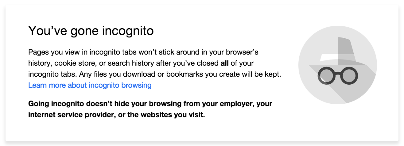 chrome_incognito_browsing