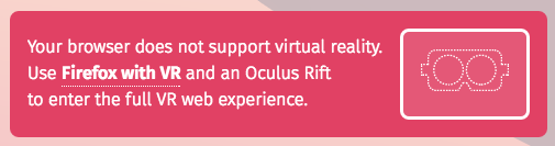 mozvr_firefox_vr_oculus
