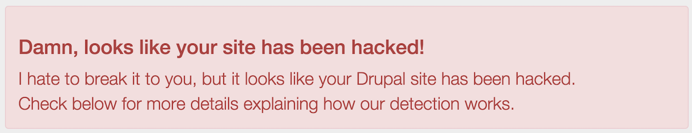 drupal_enginehack_problem