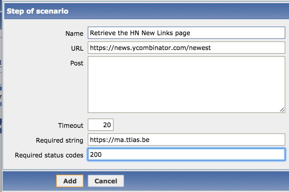 hn_newlinks_config_2