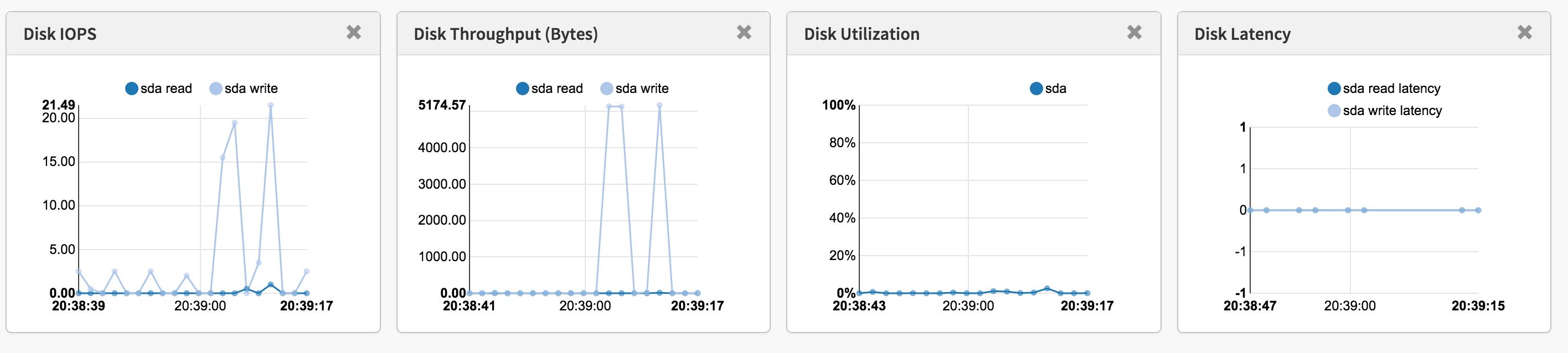 vector_disk_graphs
