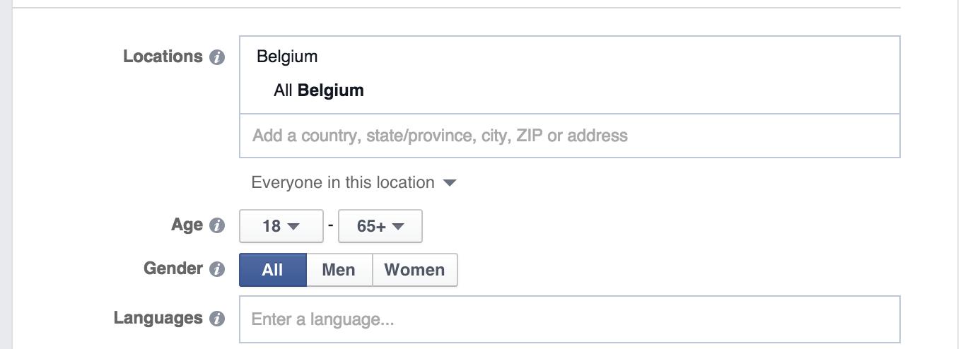 facebook_advertising_options_1