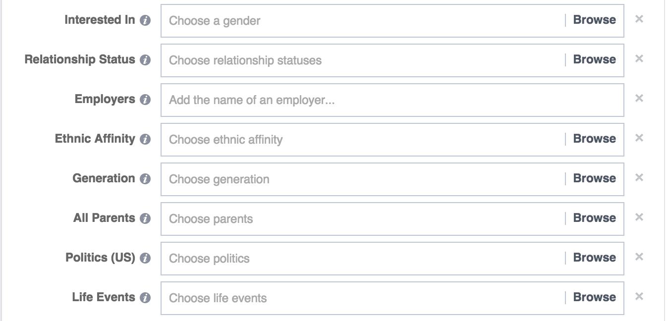 facebook_advertising_options_2