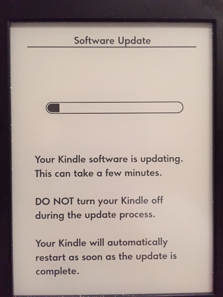 kindle_downgrading