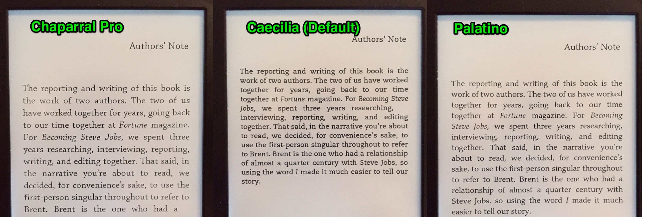 kindle_font_comparison