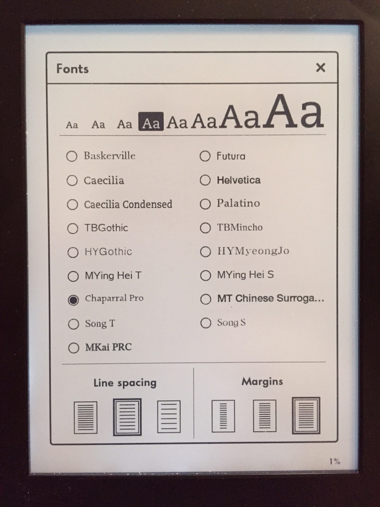kindle_unlocked_font_selections