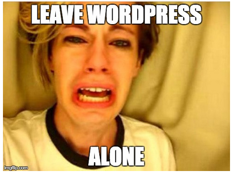 leave_wordpress_alone_meme