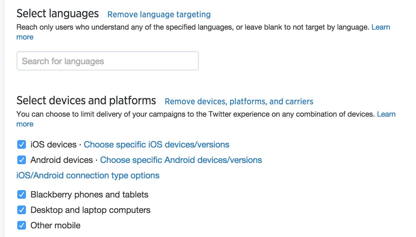 twitter_advertising_options_2