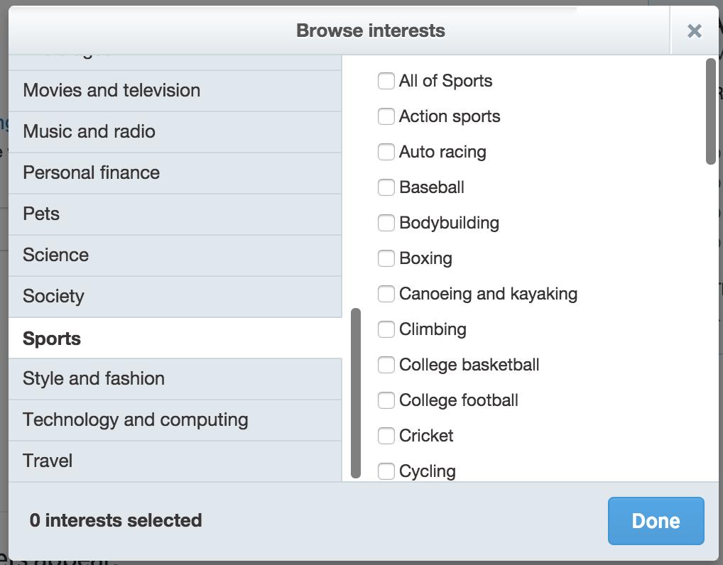 twitter_advertising_options_5