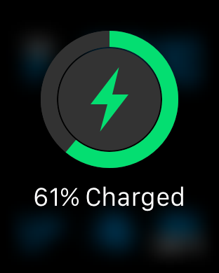 apple_watch_charged_evening