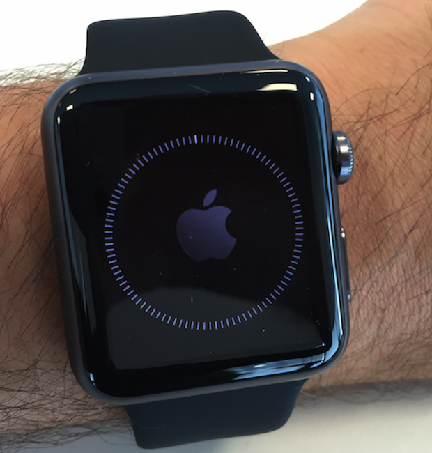 apple_watch_syncing_1