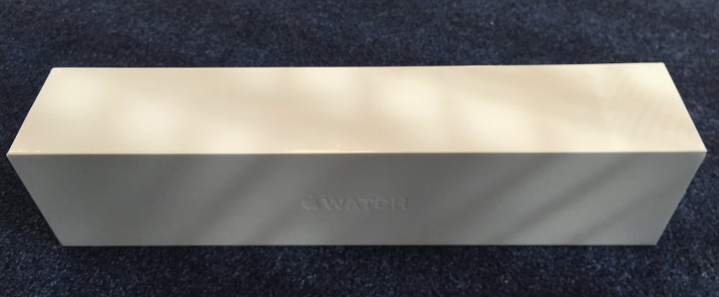 apple_watch_unboxing_1