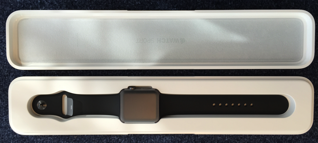 apple_watch_unboxing_4