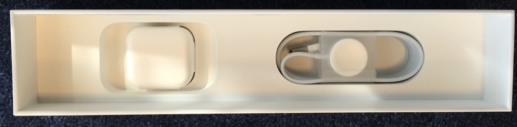 apple_watch_unboxing_5