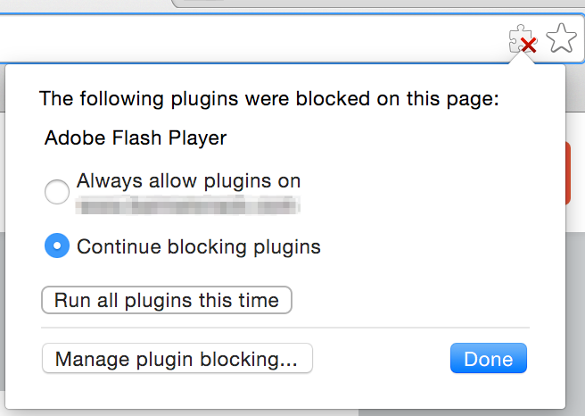 chrome_content_blocked
