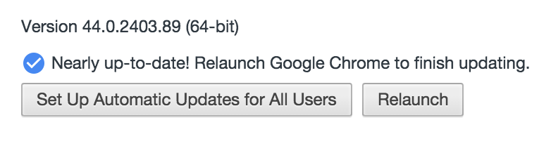 chrome_update