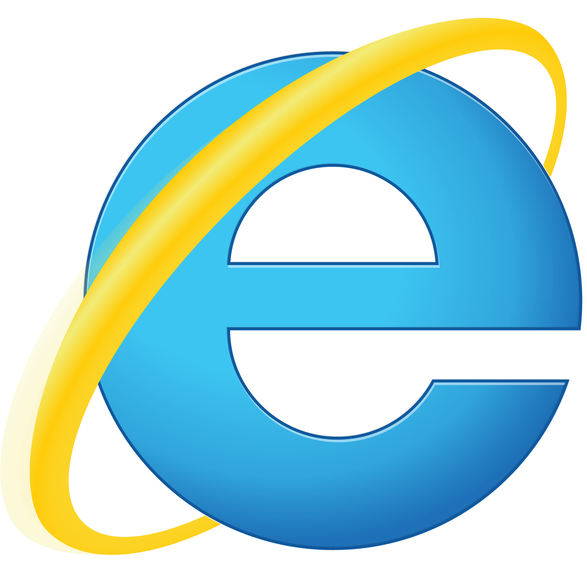 Why Internet Explorer Won't Allow Cookies On (sub)domains With
