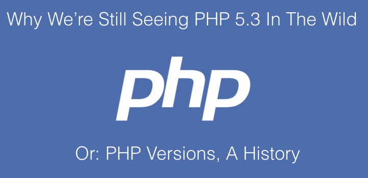 php_versions_in_the_wild_cover