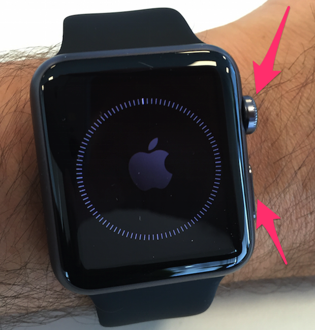 apple_watch_how_take_screenshot