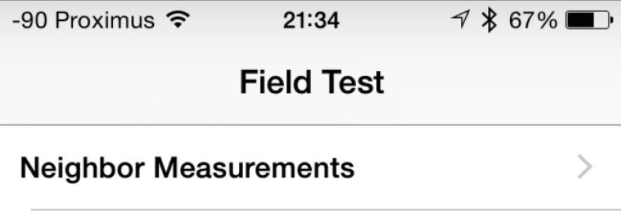 iphone_field_test