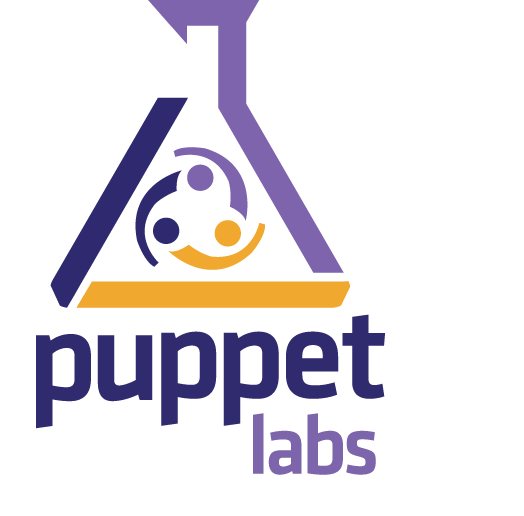 3 Years of Puppet Config Management: lessons learned