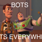 toy_story_bots_everywhere