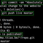 git_push_deploy