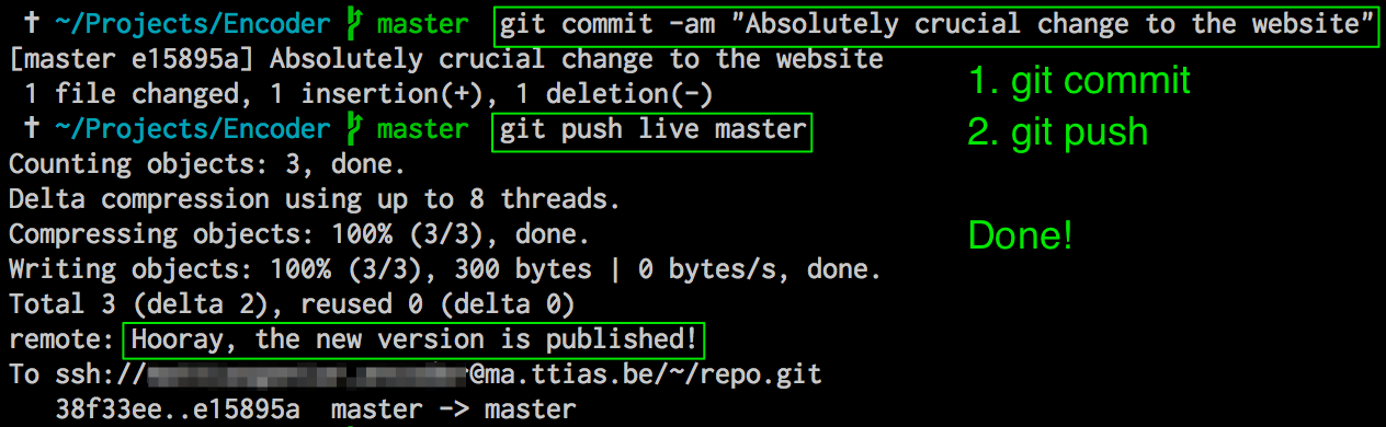 git_push_deploy