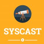 syscast_logo