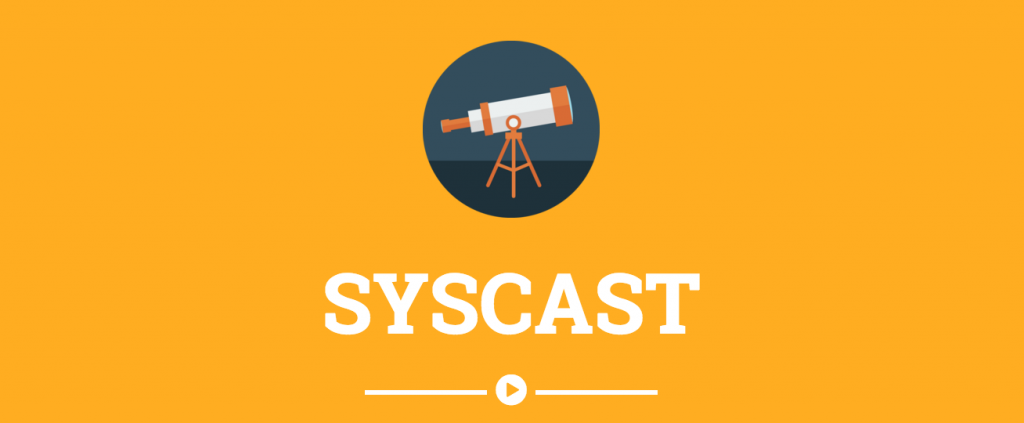 syscast_logo_wide