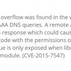 CVE-2015-7547-explanation
