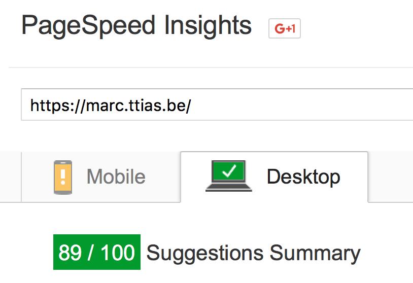 google_pagespeed_insights