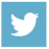 social_twitter_link