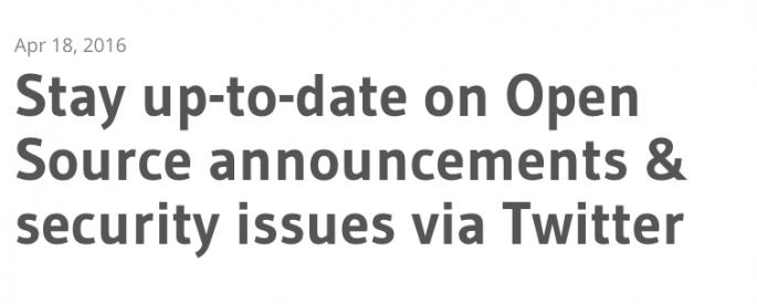 oss_announce_security
