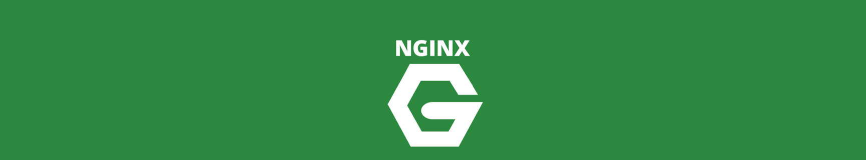 Enable Keepalive connections in Nginx Upstream proxy