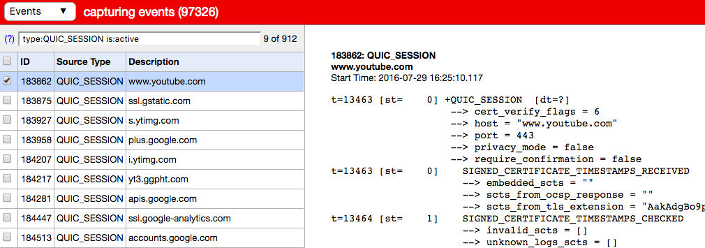 quic_debug_packets_chrome