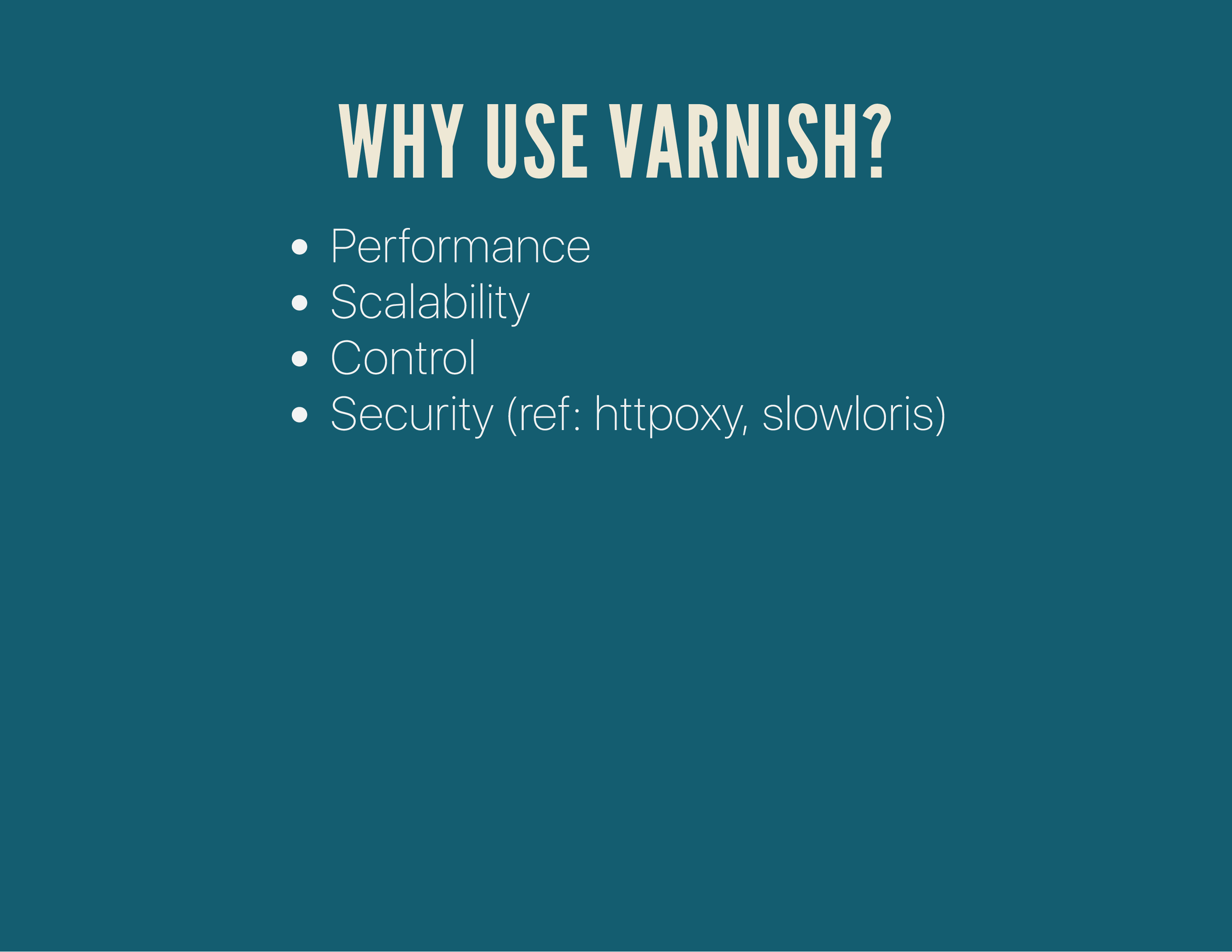 varnish_explained_007