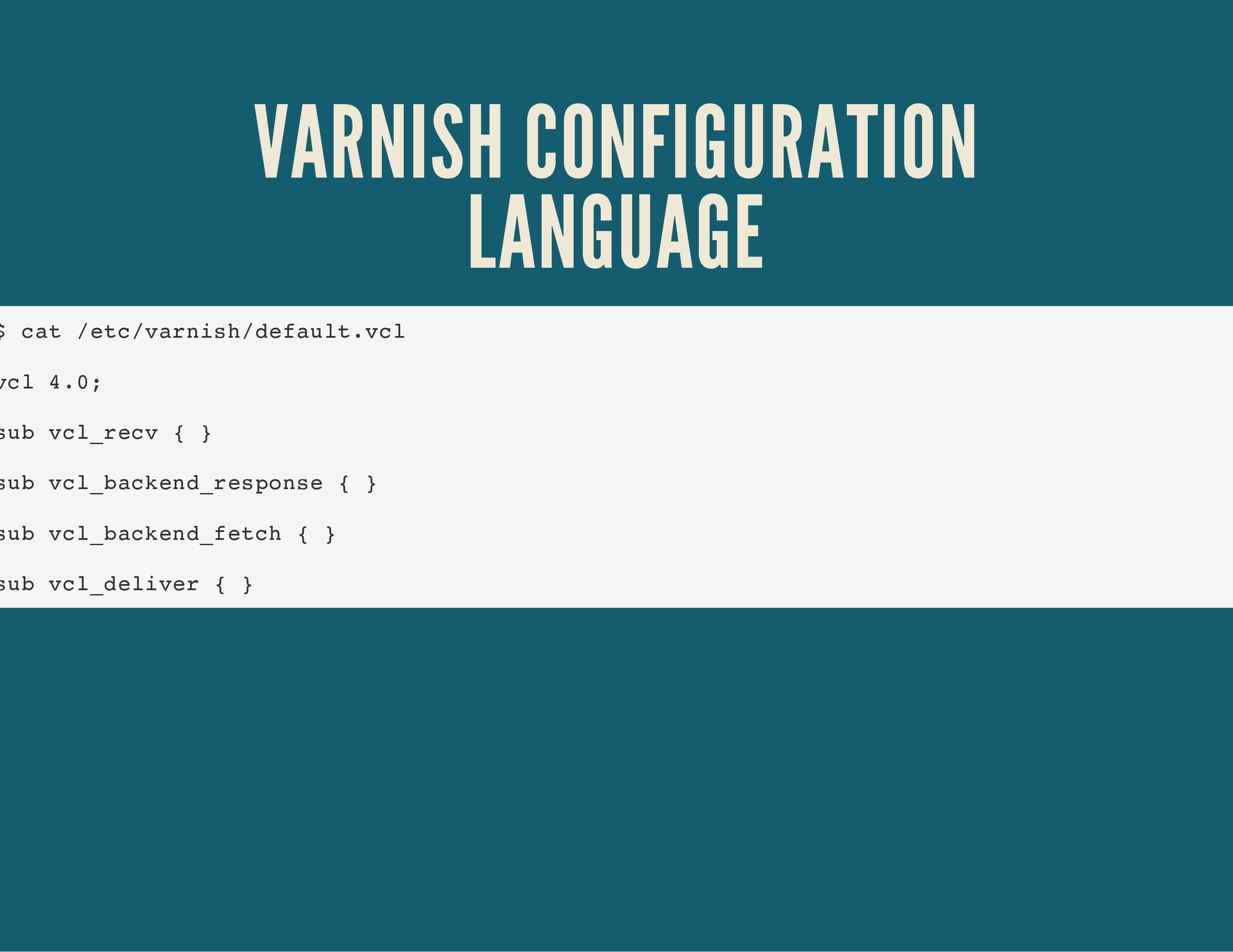 varnish_explained_028